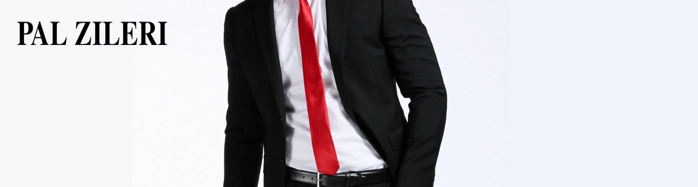 Pal Zileri jakkesæt