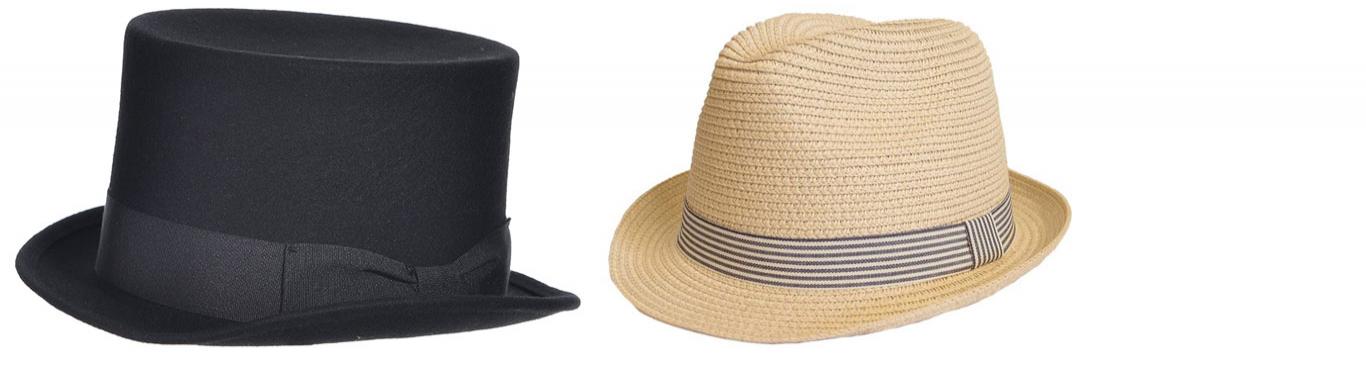 Høj Hat