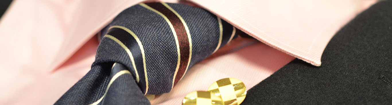 herre slips