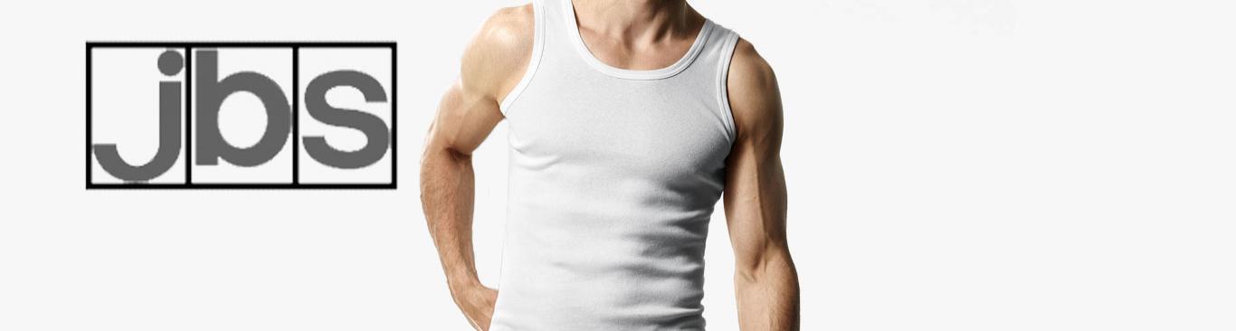 JBS undertøj til mænd