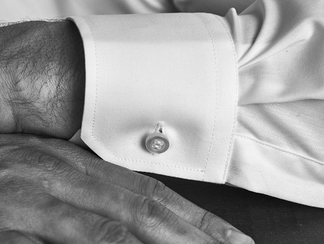 Bosweel skjorter til mænd