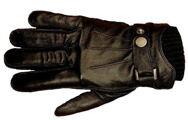 Cosby herre handsker