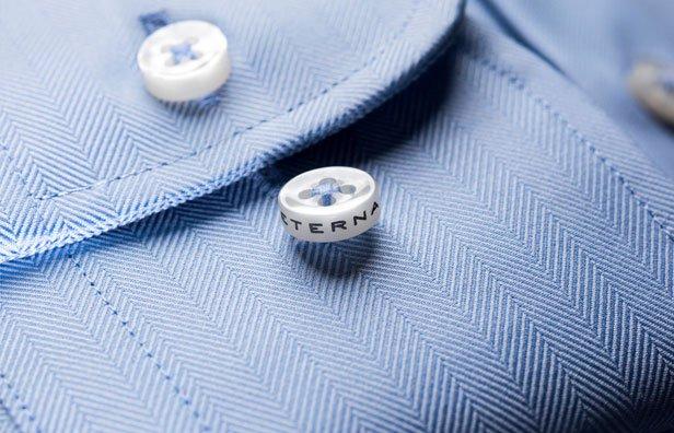 Eterna Modern Fit skjorter