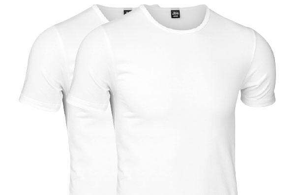JBS t-shirt mænd