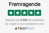 Trustpilot ikon